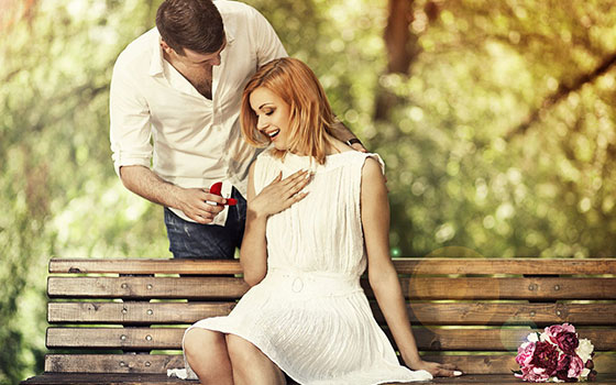 Girlfriend Vashikaran